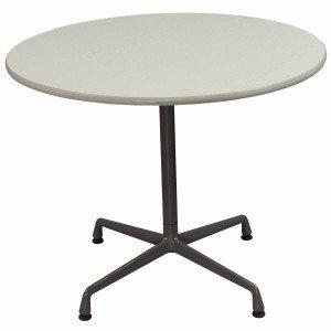 Herman Miller-36in-Round Break Room Table-01