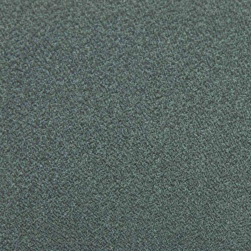 Herman Miller-Equa-Mid back-Gray-05