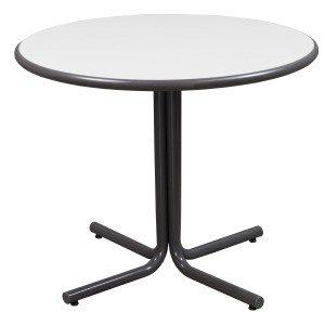 Hon-Break Room Table-White-01