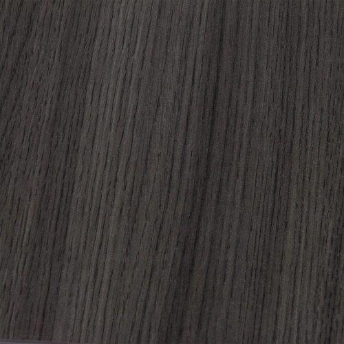 Everyday-Gray-BBF-Mobile-Pedestal-0003 (2)