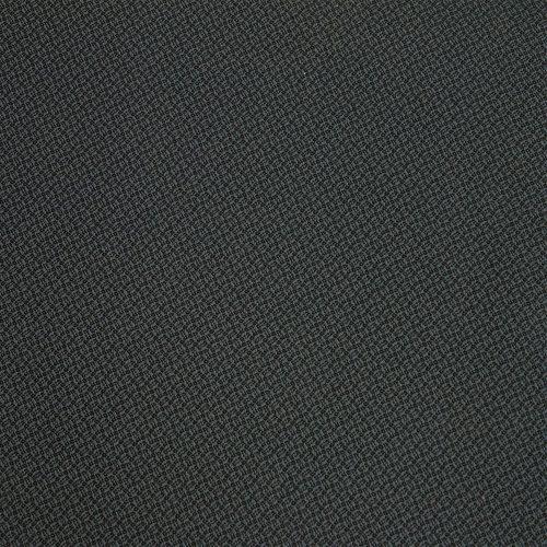Steelcase-TS-Mobile Pedestal-Gray-06
