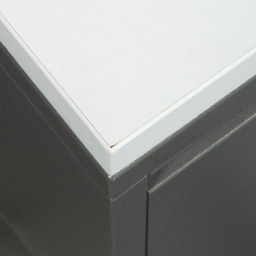 Herman Miller-Meridian-36-Medium tone with white top-04
