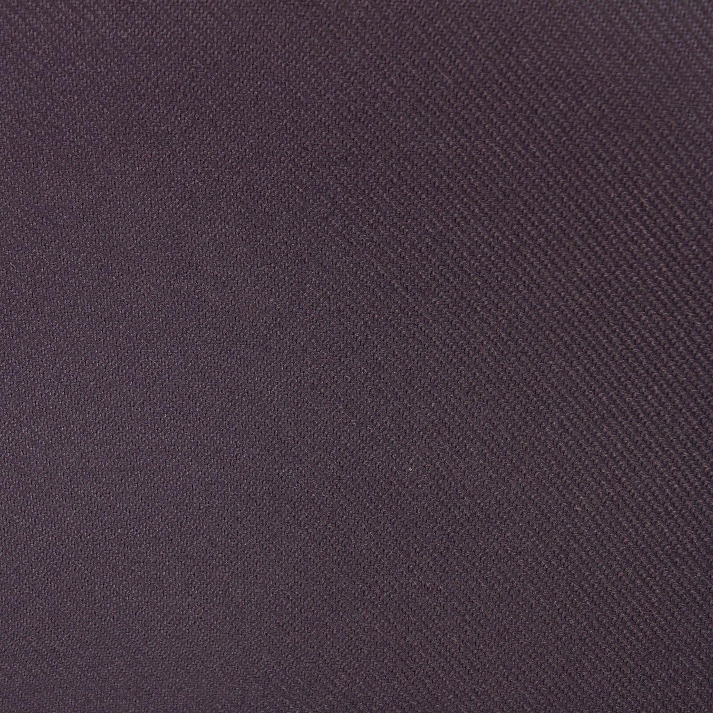 Kimball-Armless-Task Chair-Purple-04