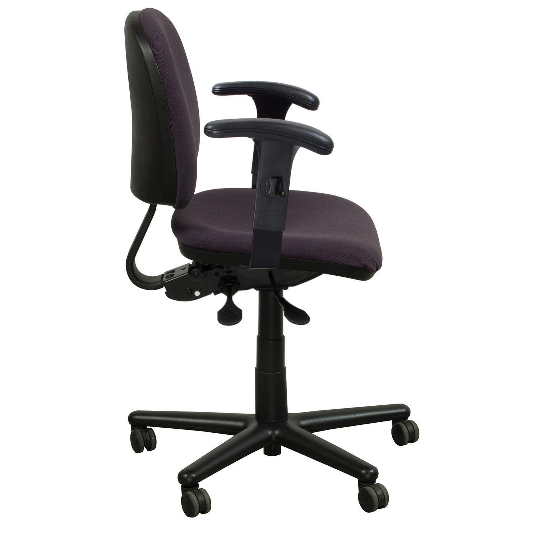 Kimball-Armless-Task Chair-Purple-amrs-02