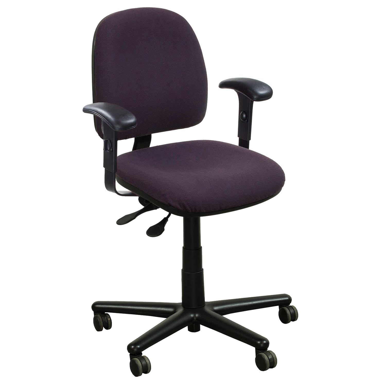 Kimball-Armless-Task Chair-Purple-arms-01