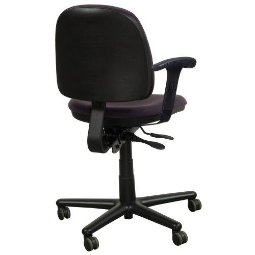 Kimball-Armless-Task Chair-Purple-arms-03