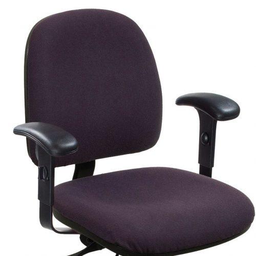 Kimball-Armless-Task Chair-Purple-arms-04