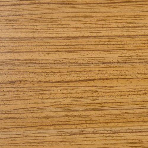 Morgan-2118-Zebra Graphite-Right-03