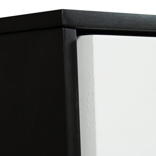 Morgan-Black and White-Veneer Storage-03