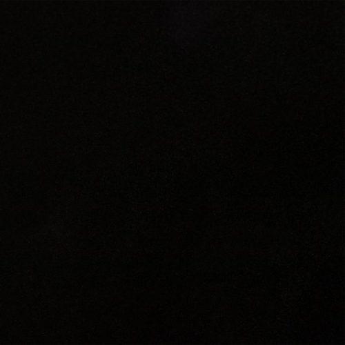 Morgan-Black and White-Veneer Storage-05