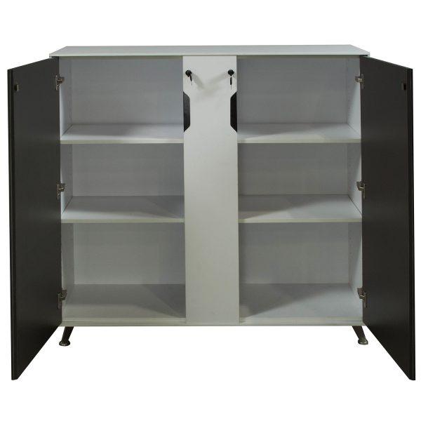 Morgan-Graphite and White-Laminate Storage-02