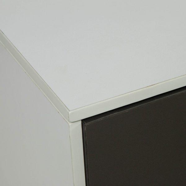 Morgan-Graphite and White-Laminate Storage-03
