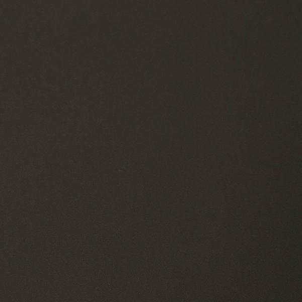Morgan-Graphite and White-Laminate Storage-04