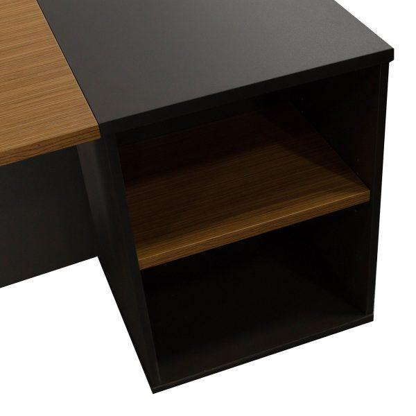 Morgan-Zebra-Graphite-Shelf-Left-03