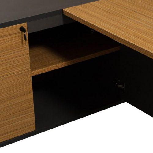 Morgan-Zebra-Graphite-Shelf-Left-04