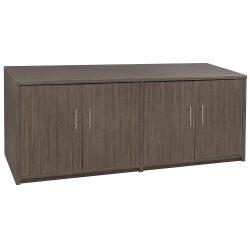 Hampton-Storage Cabinet-1
