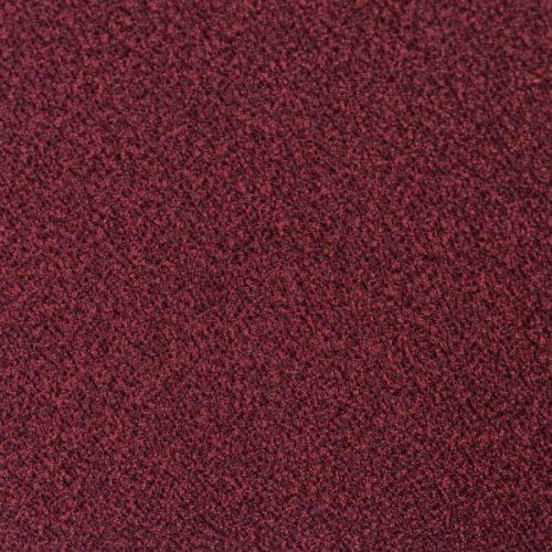 Herman Miller-Equa-High Back-Raspberry-05