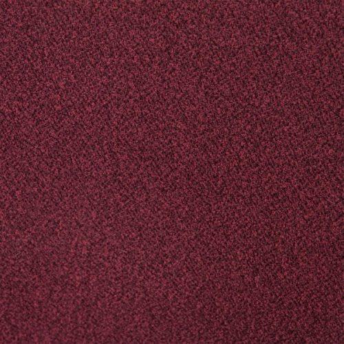 Herman Miller-Equa-Mid Back-Raspberry-05