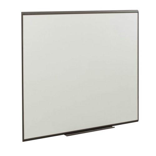 Herman Miller-Whiteboard-4x4-01