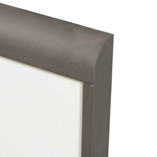 Herman Miller-Whiteboard-4x4-02