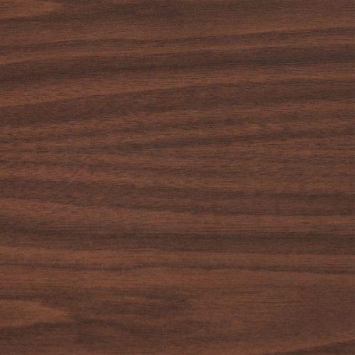 Hon-4 shelf-Bookcase-Black Walnut-03
