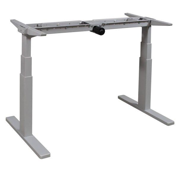 Lifting Table Frame