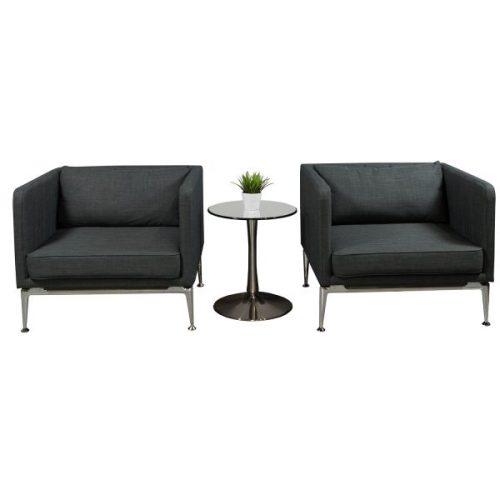 goSIT-Club Modern Lounge-Gray-Glam-01