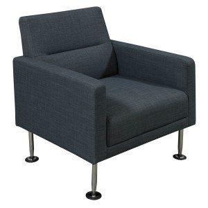 goSIT-Gray-Club Chair-01