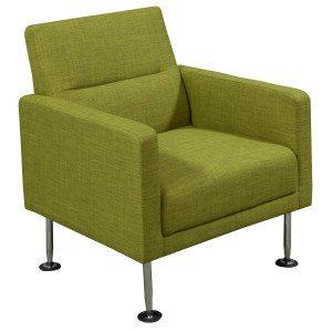 goSIT-Green-Club Chair-001