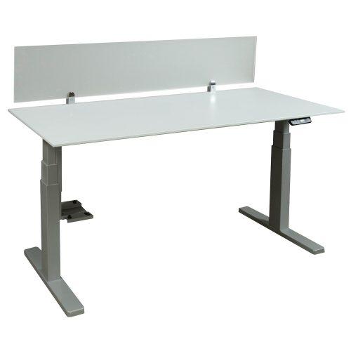 goSIT-Lifting Table-White-01