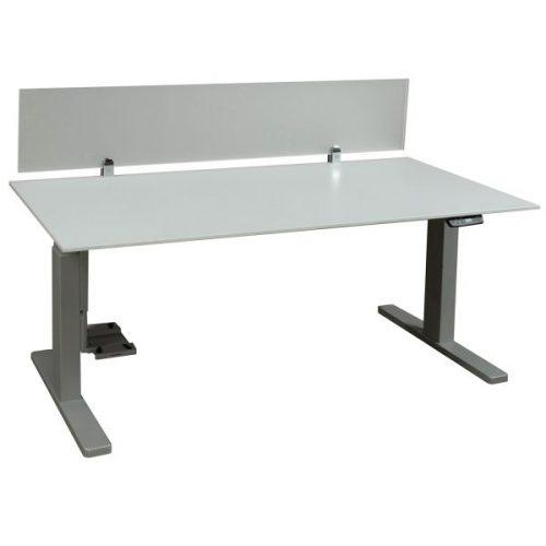 goSIT-Lifting Table-White-02