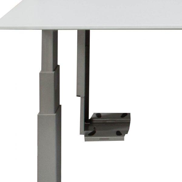 goSIT-Lifting Table-White-03