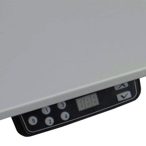 goSIT-Lifting Table-White-04