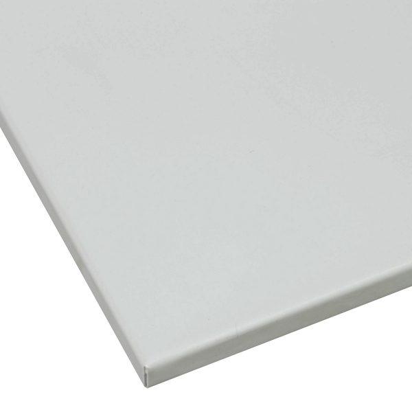 goSIT-Lifting Table-White-05
