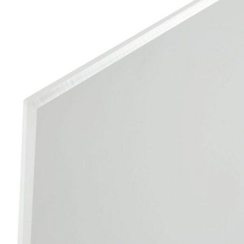 goSIT-Lifting Table-White-06