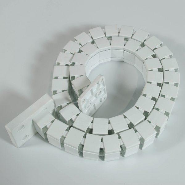 goSIT-Lifting Table-White-09