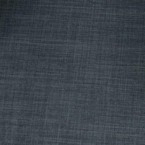 goSIT-Moder-Gray 036-05