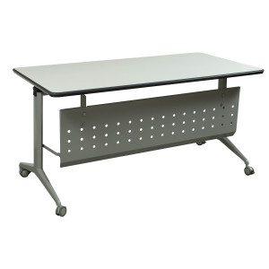 goSIT-White-Folding Table-01