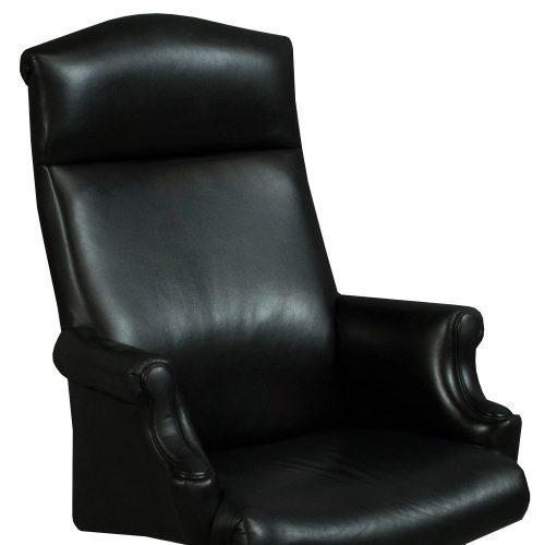 Cabot Wrenn Chambers-Black Leather-04