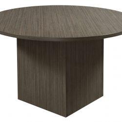 Hapton-25K-Round table