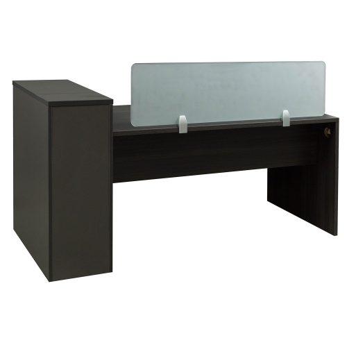 Morgan-Gray and Graphite Desking-03