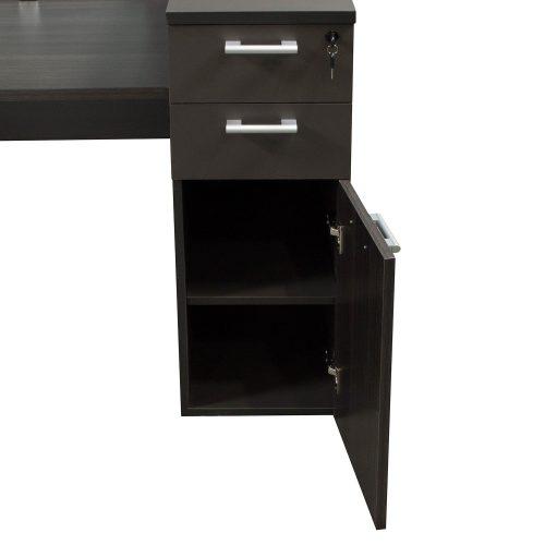 Morgan-Gray and Graphite Desking-04
