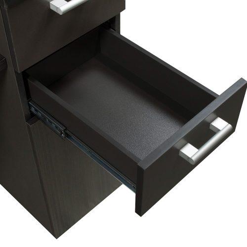 Morgan-Gray and Graphite Desking-05