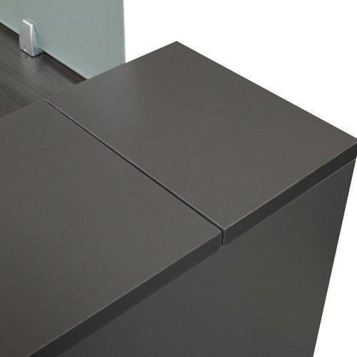 Morgan-Gray and Graphite Desking-06