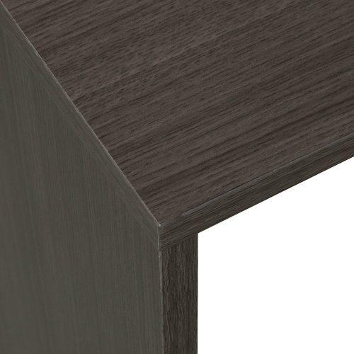 Morgan-Gray and Graphite Desking-08