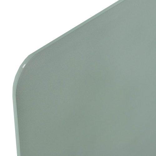 Morgan-Gray and Graphite Desking-09