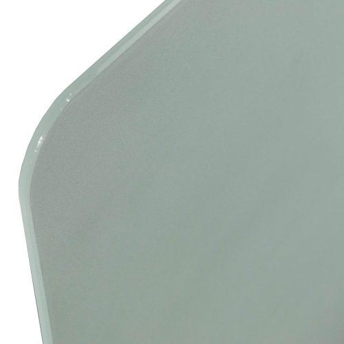 Morgan-Gray and White Desking-011