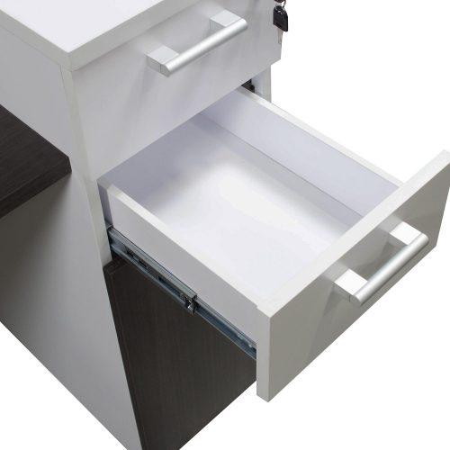 Morgan-Gray and White Desking-05