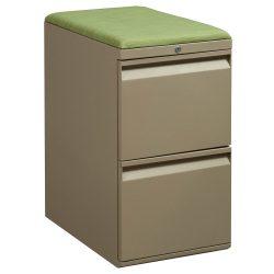Teknion-Pedestal-Green-01