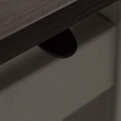 Ergotech-30x72-Gray Lifting-06